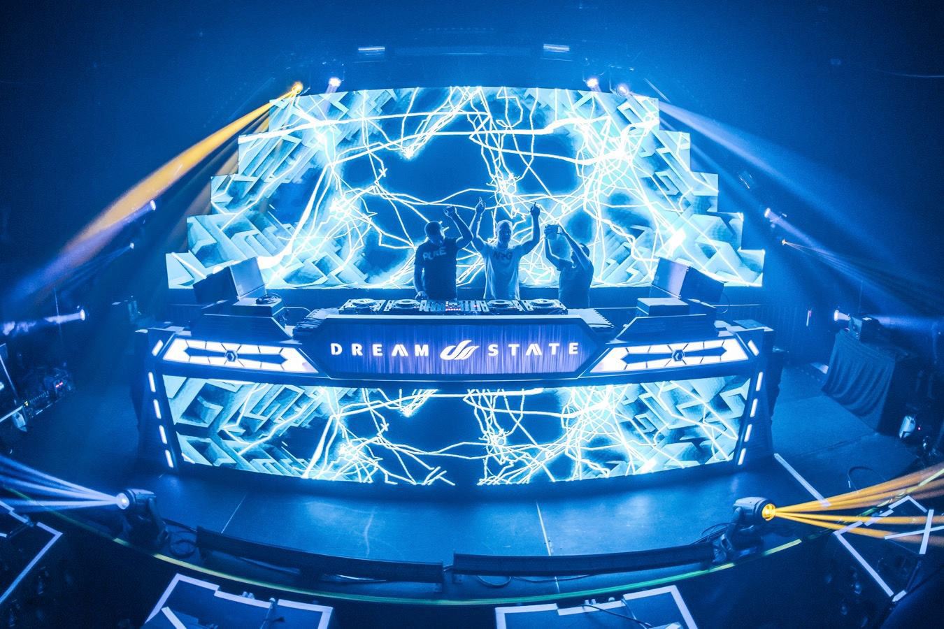 dreamstate_nyc_(7)