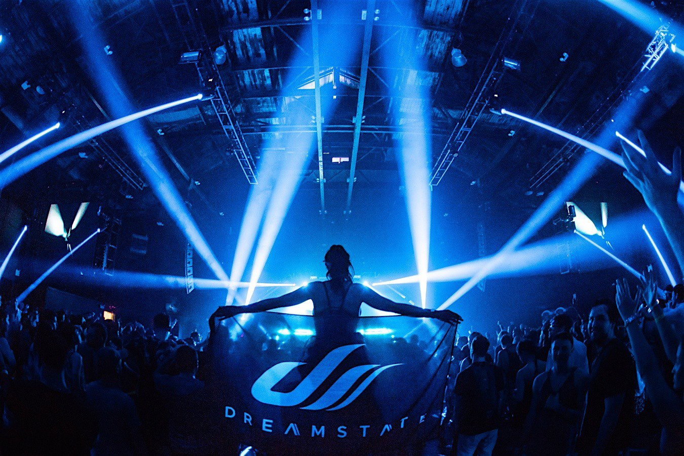 dreamstate_nyc_(8)
