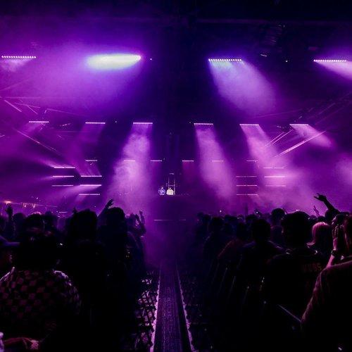 lighting_led_technology