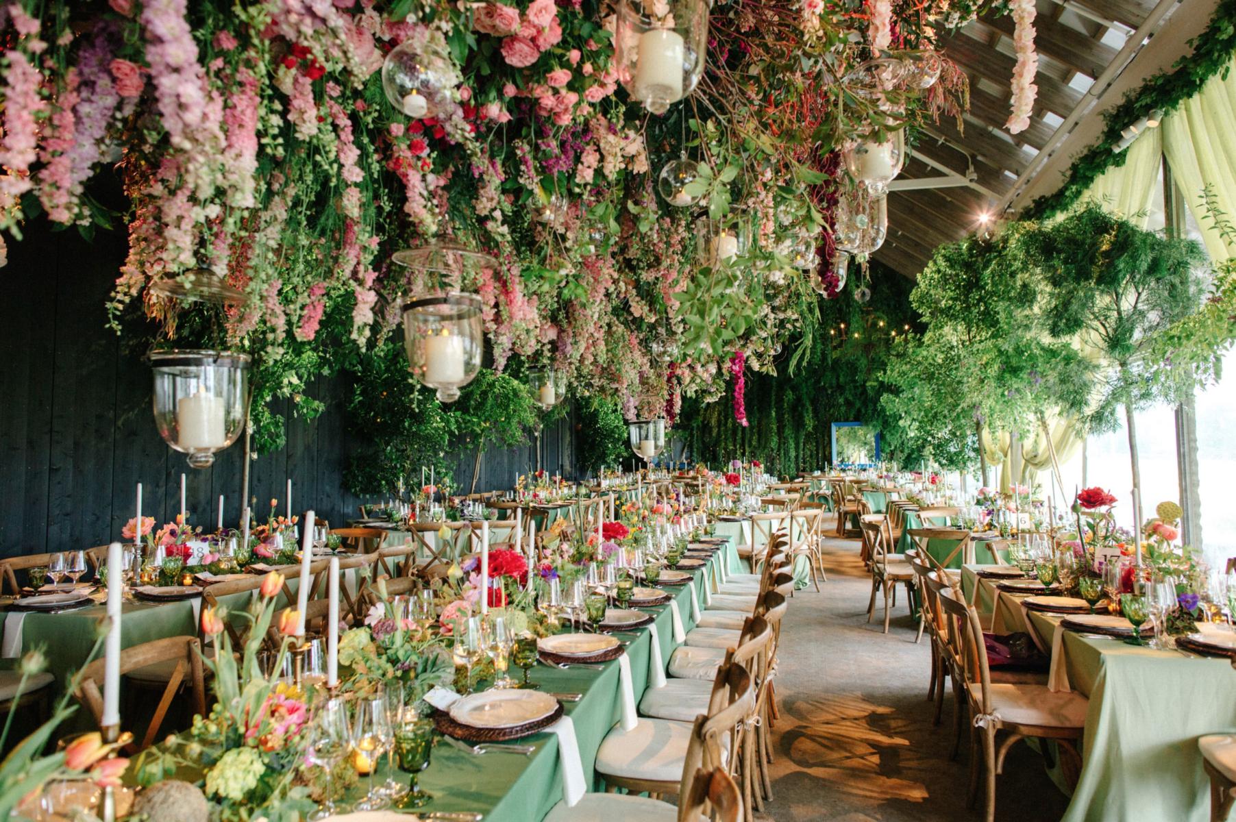 Hamptons+Wedding+30