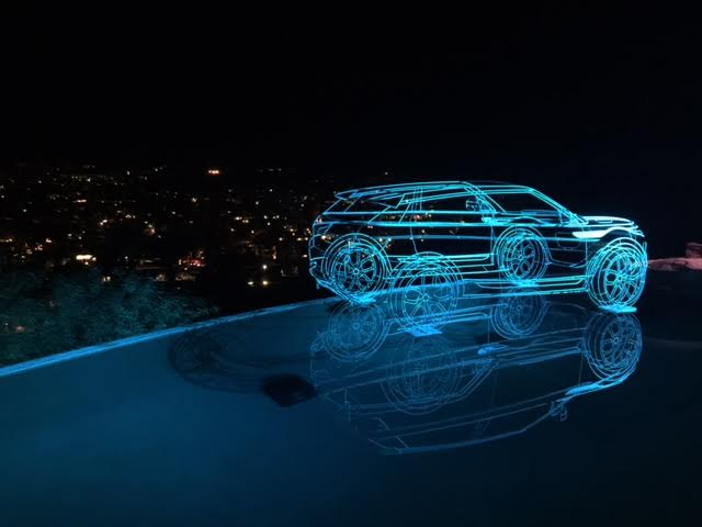 LAND+ROVER+LED+CAR_2015+(3)