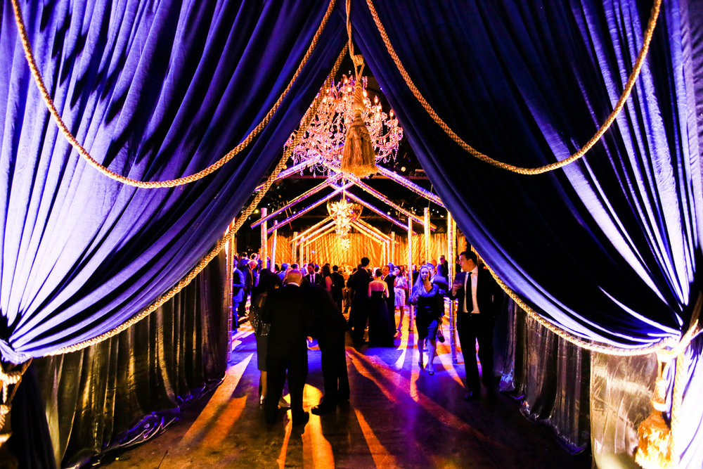 new_york_city_wedding_(1)