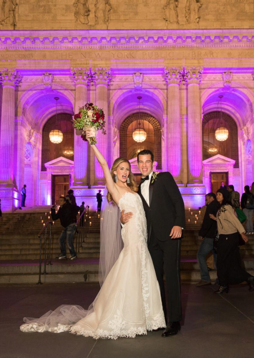 new_york_public_library_nypl_wedding_(2)