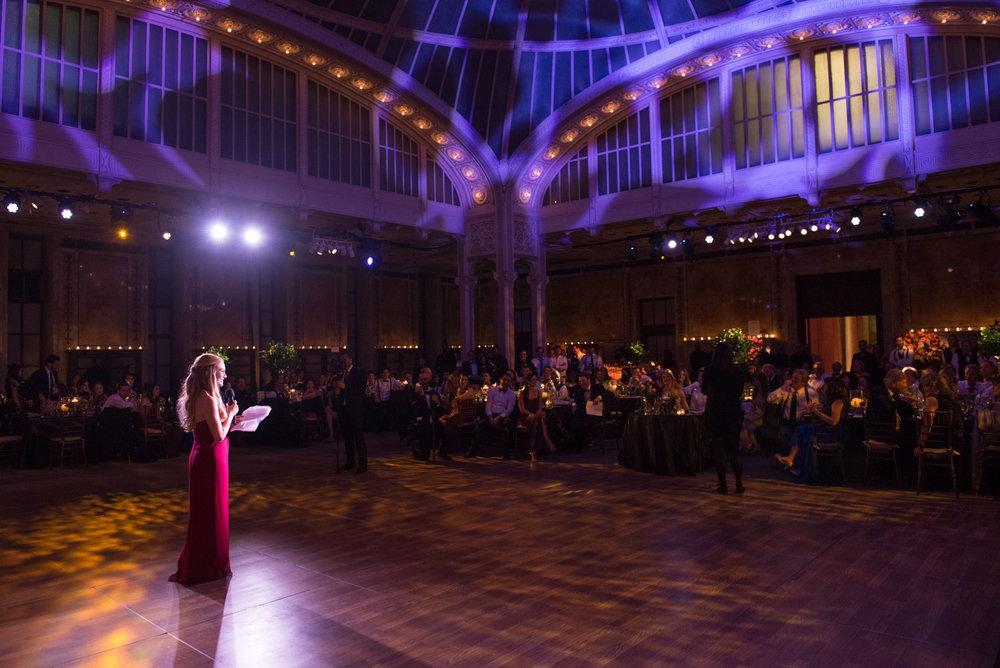 new_york_public_library_nypl_wedding_(5)