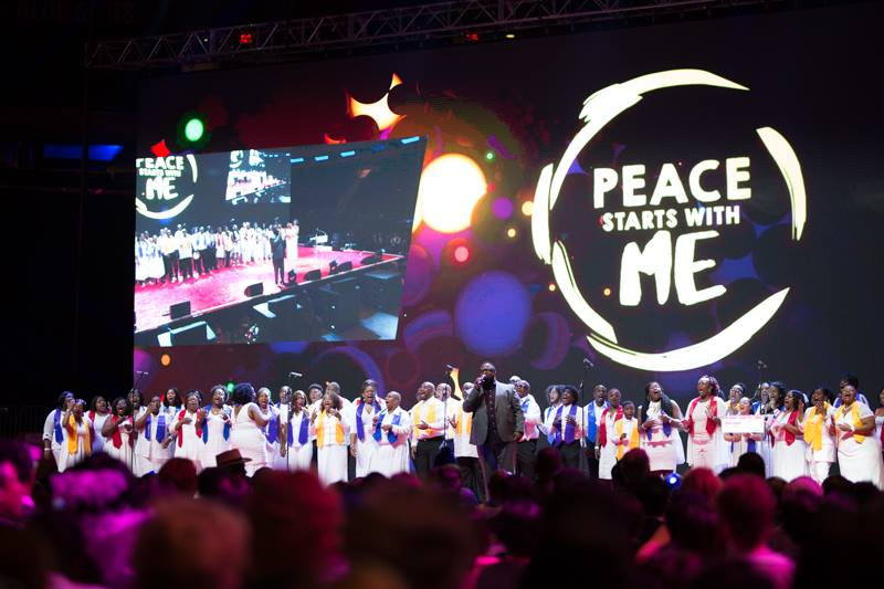 peace_starts_with_me_(4)