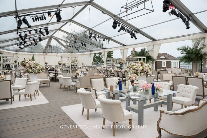 southport_wedding_(1)