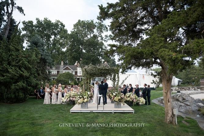 southport_wedding_(2)