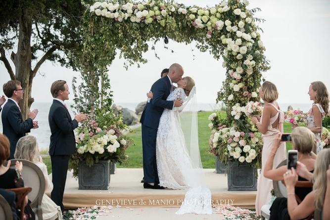 southport_wedding_(4)
